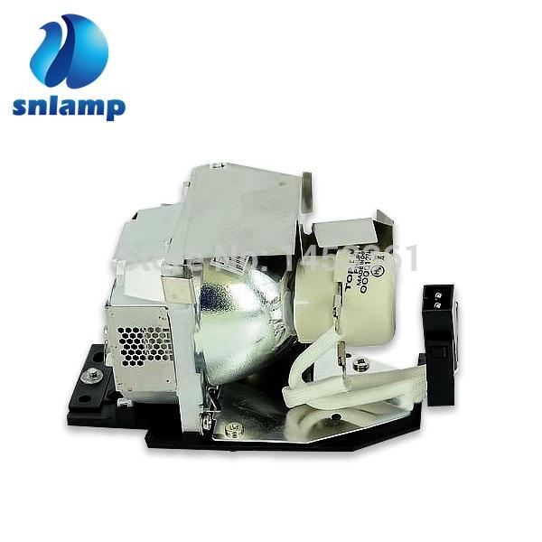 Compatible cheap Projector lamp bulb SP-LAMP-059 for IN1501 compatible projector lamp bulb sp lamp 012 for lp820