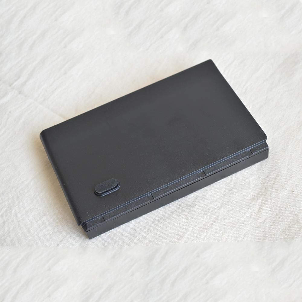 TM00741 10.8V 5200MAH (4)