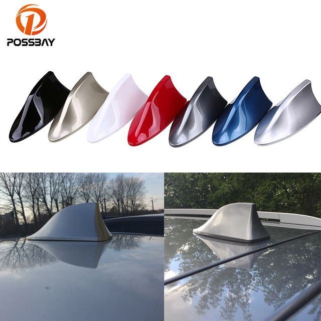 POSSBAY-Universal-Car-Shark-Fin-Antenna-Radio-Signal-Aerials-for-BMW-Opel-Lada-Toyota-VW-Kia.jpg_640x640