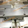 Бесплатная доставка SKKR400/0,2-BVR KKR400/0,2-BVRS новый модуль