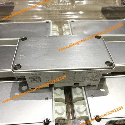 Free Shipping SKKR400/0.2-BVR KKR400/0.2-BVRS New Module