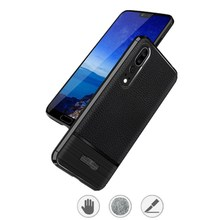 for samsung galaxy note8 fitted shockproof back cover anti-skid anti-fingerprint silicone soft black tpu phone case for samsung galaxy a7 2018 fitted shockproof back cover anti skid anti fingerprint silicone soft black tpu phone case