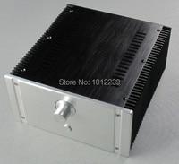hot sale 10W+10W power amp machine/Hood 1969 Class A amplifier machine