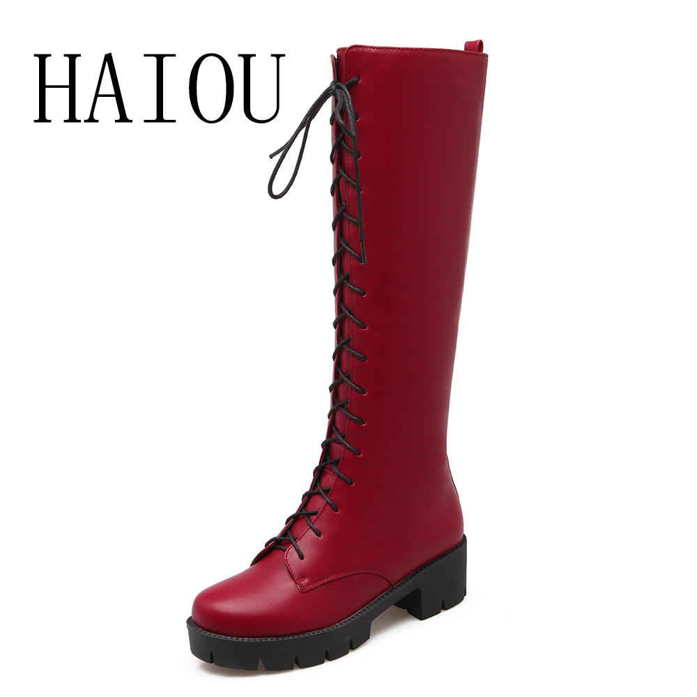 Popular Snow Boots Womens-Buy Cheap Snow Boots Womens lots from ...