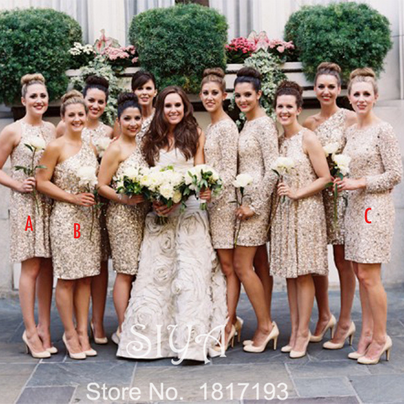 Cheap Wedding Dresses New Orleans: Popular Sapphire Bridesmaid Dresses-Buy Cheap Sapphire