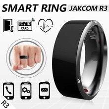 Jakcom Smart Ring R3 Hot Sale In Earphone Accessories As Bluetooth Headphone Comply Foam Tips For Sony Mdr 7506