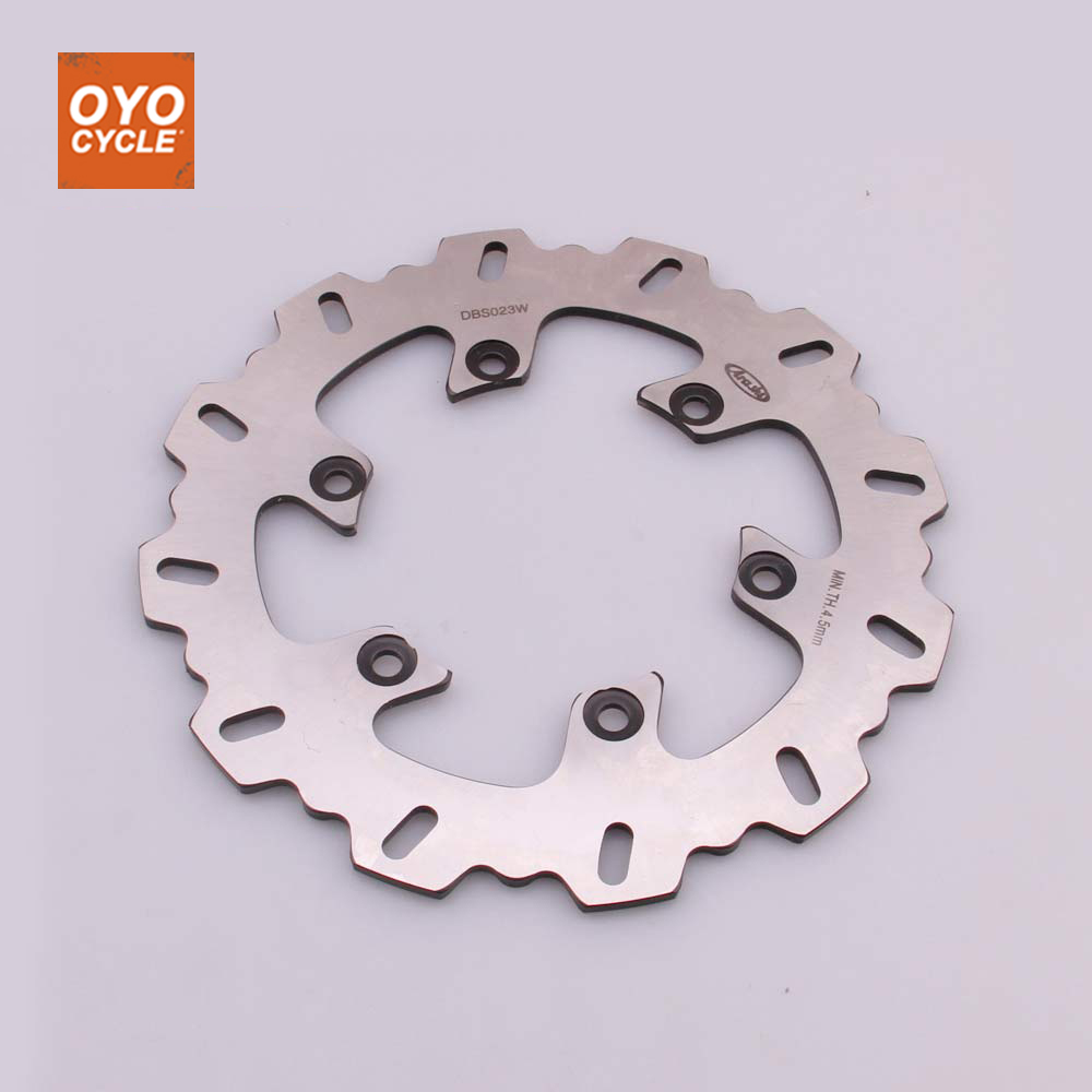 top 10 yamaha r1 rear disc rotor list and get free shipping - 9cia7akn