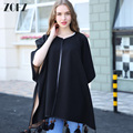 ZOFZ 2017 shawl for women high quality cotton scarf women bandana Fashion Shawls and Scarves free shipping double-side shawl