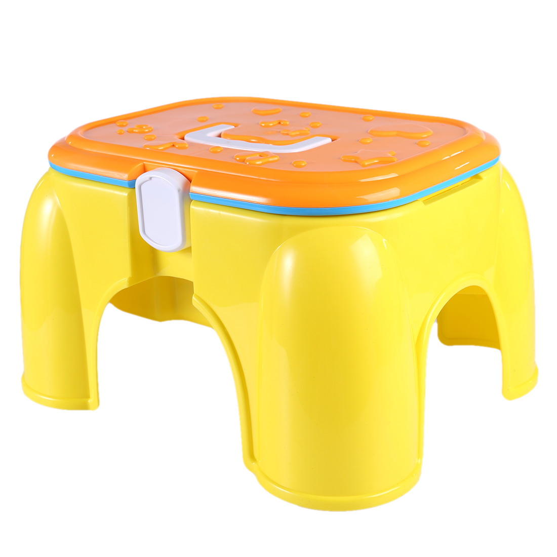 Surwish Kids Beach Toys Pretend Play with Retractable Storage Chair Educational Toys