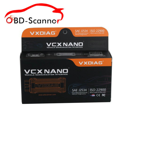 vxdiag-vcx-nano-for-gm-opel-gds2-wifi-version-new-7