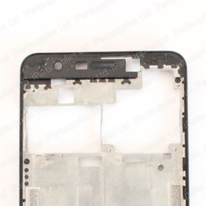 Image 5 - UMI Super LCD Display with Touch Screen Assembly+Middle Frame 100% Original LCD+Touch Digitizer for UMI Super F 550028X2N