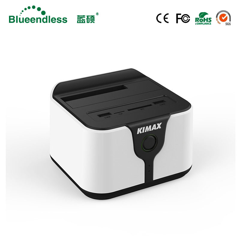 Wireless-external-hdd-sata-usb-3-0-wifi-