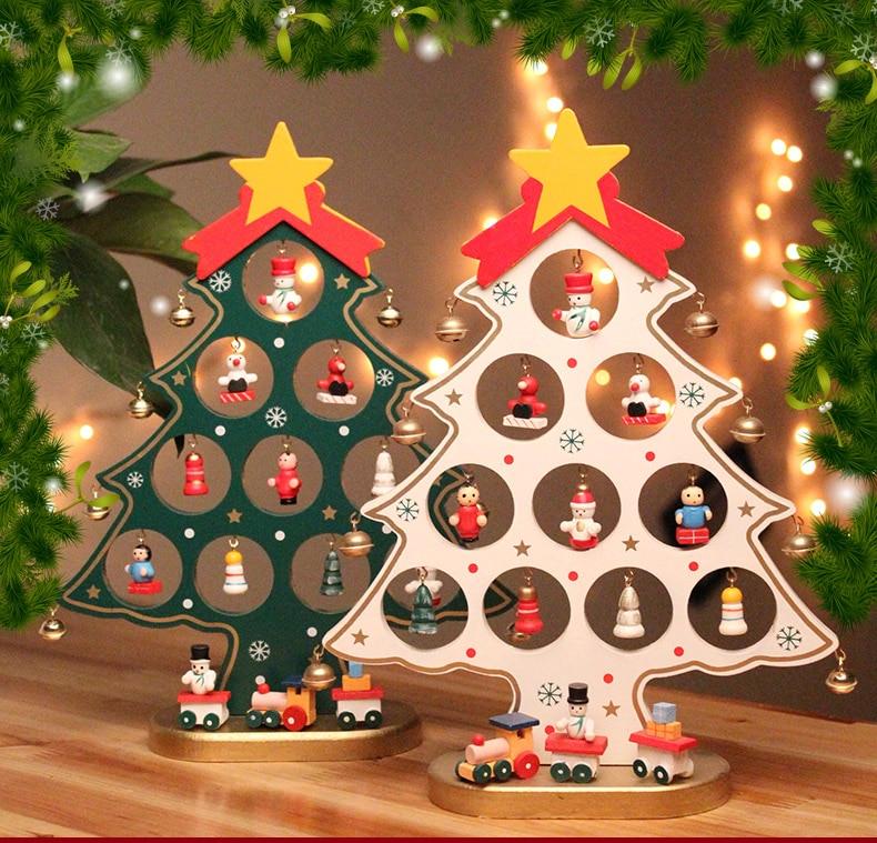 Small Christmas Decorations Diy Psoriasisguru