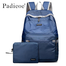 b187fe04bbef Buy fold backpack design and get free shipping on AliExpress.com