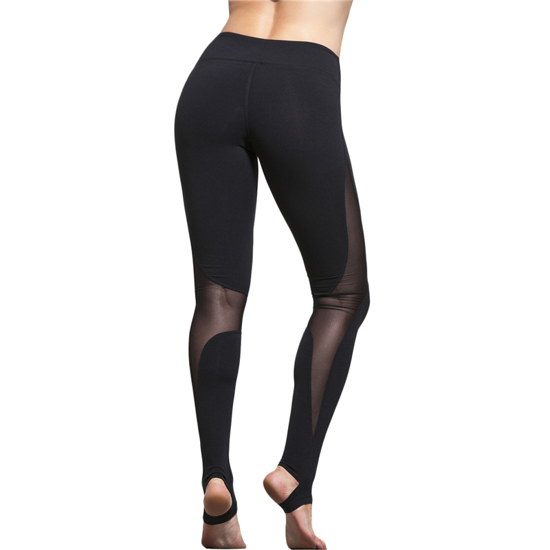 ONLYWITHYOU Hot Sellers Yoga Trousers Women Fitness