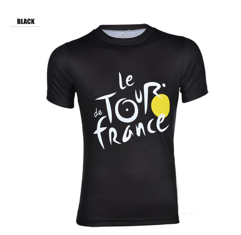 Buy french bikes and get free shipping on AliExpress.com c8ee679ec