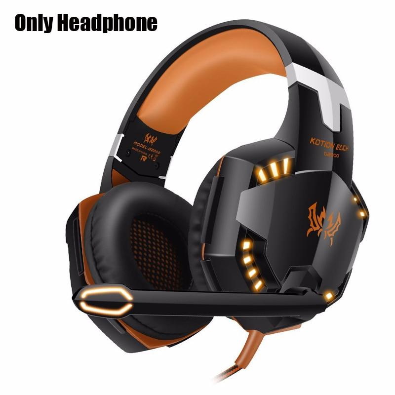 Only Headphone-8