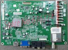 TLM26E29 TLM2633D Motherboard RSAG7.820.1441/ROH With V260B1-L02 Screen