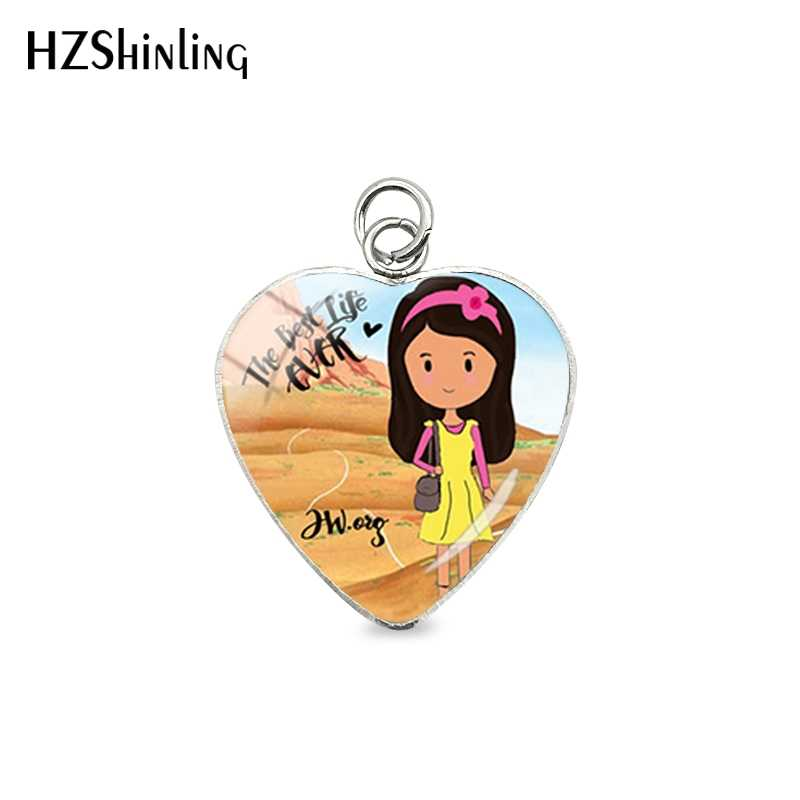 2019 Newest Best Ever Life Stainless Steel Charm Round Dome Charms The Best Life Ever Quotes Men Woman Jewelry Accessories