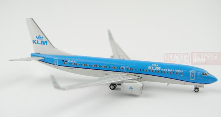 GJKLM1463 GeminiJets Holland Royal Air PH-BXZ 1:400* B737-800/w commercial jetliners plane model hobby special offer wings xx4361 jc singapore wins an aviation 9v mga 1 400 b737 800 w commercial jetliners plane model hobby
