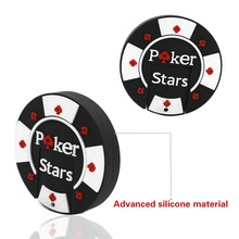 Usb flash drive 4GB 8GB 16GB 32GB 64GB  Poker Stars