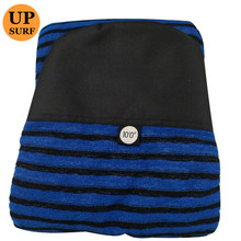 Surfing Surfboard Sock 10ft Sizes of Knit Surf Sock  Stretch Terry Surf Quick-dry Board Sock 8ft-10ft цена