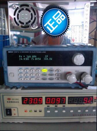 Best quality 48V 7.5A 360W Switching Power Supply Driver for CCTV camera <font><b>LED</b></font> Strip AC 100-240V Input to DC 48V