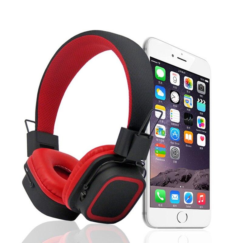 Earphones bluetooth wireless noise reduction - wireless earphones handsfree