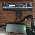 Cargador de Batería externa Portátil para HP HSTNN-LB4N LB4O YB4N YB4O P106 PI06 Pavilion 14 15 Envy 15 17 PI09 YB40 j105tx TPN-Q118