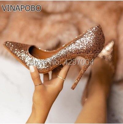 Grosir blue gold wedding shoes Gallery - Buy Low Price blue gold wedding  shoes Lots on Aliexpress.com 0f9c53e65e14