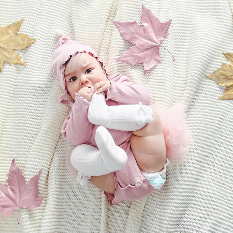 baby girl romper 2 (7)