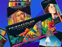 Lápis oleoso 12/24/36/48/72/132/150 do desenhador do lápis da cor da cor de madeira do cor do cor