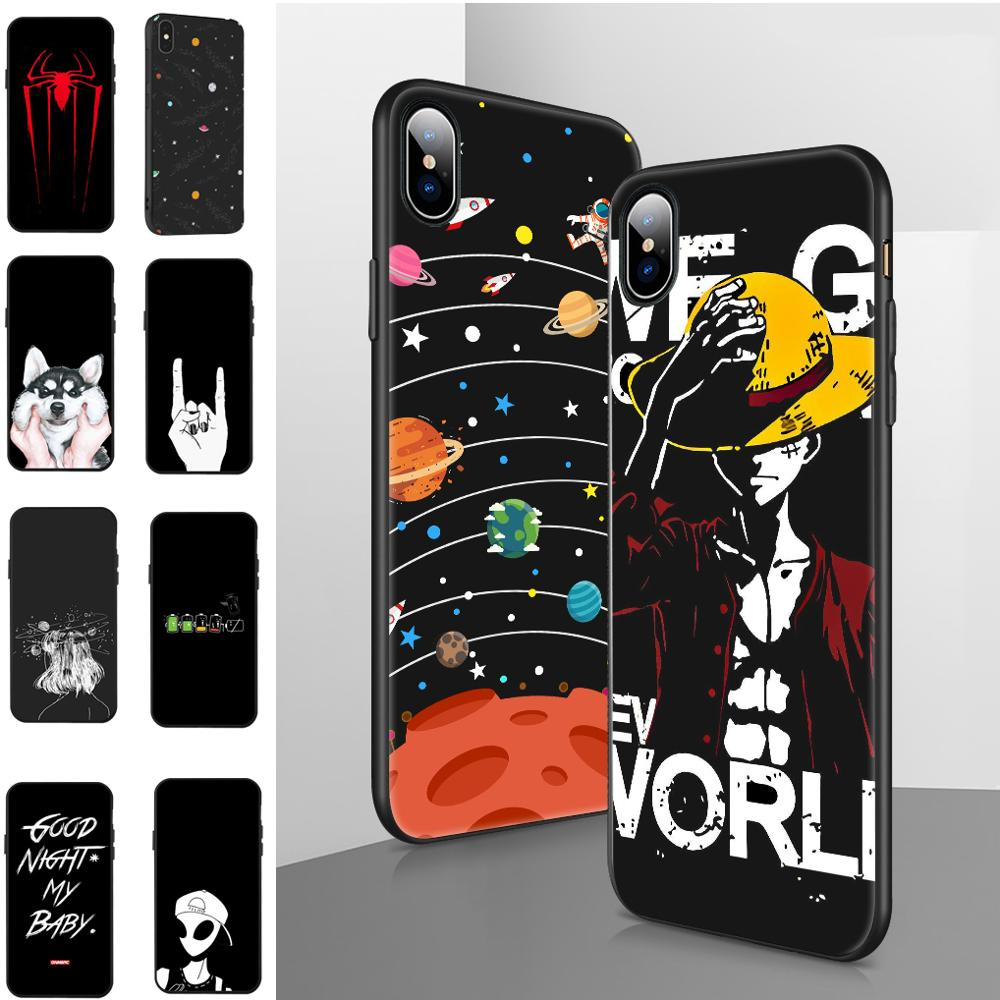 For Umi Umidigi A3 A5 Pro F1 Play One Max Power S2 S3 Z2 Lite Mobile Phone Cases Cellphone Housing Handset Cover Bag Shell