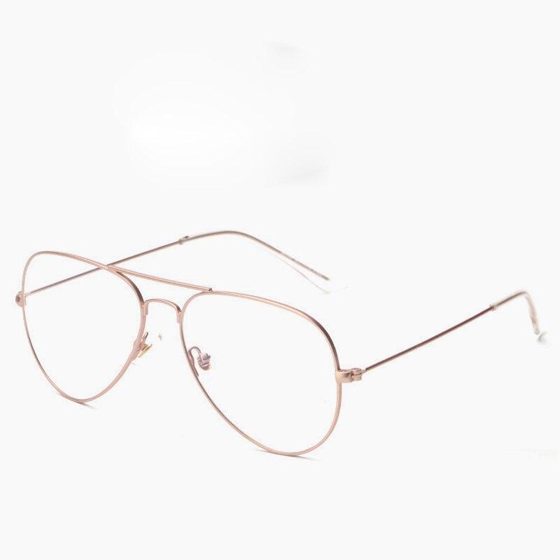 Elbru-Classic-Fashion-Metal-Finished-Myopia-Glasses-Nearsighted-Glasses-Prescription-Glasses-Diopter-1-0-1-5 (1)