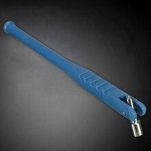 1 компл. Шин клапан Инструменты для удаления стержня Съемник установщик встроенный Ремонтный комплект ручной АВТО замена аксессуар