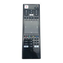A distanza di controllo adatto per lg sfr google tv palyer RF smart remote QR1 media