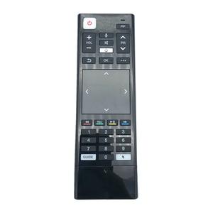 Image 1 - Mando a distancia compatible con lg sfr, google tv, palyer, RF, QR1 media inteligente