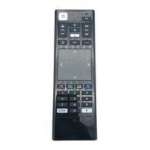remote control suitable for lg sfr google tv palyer RF remote smart QR1 media