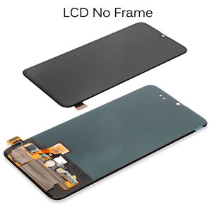 Image 5 - For Huawei Honor 10i LCD Display+Touch Screen New Digitizer Screen Glass Panel Replacement For Huawei Honor 10i Display Screen