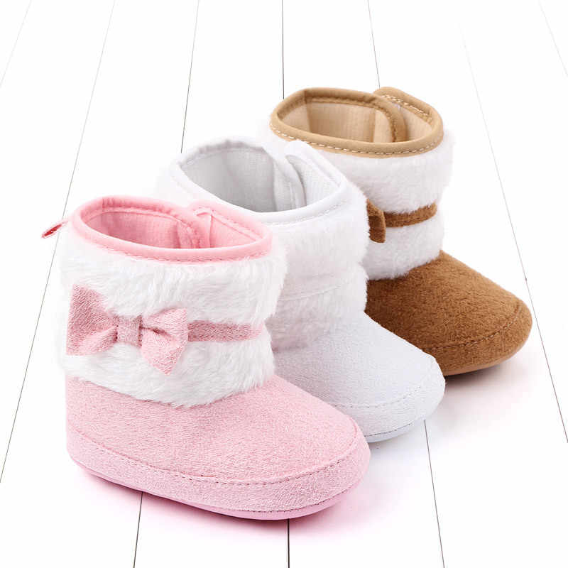 first walker toddler shoes winter baby