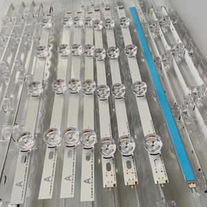 Image 1 - 20 ערכות 39 lb