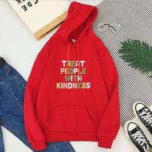 Толстовка tpwk Стиль Гарри Свитшот одежда с надписями для людей