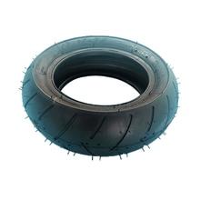 11-дюймовые шины для электрического скутера 90/65-6,5, полезные утолщенные вакуумные аксессуары