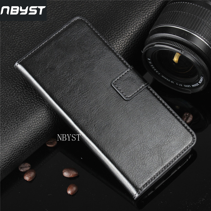 NBYST Leather Soft Case for Samsung Galaxy S3 S4 S5 S6 S7 S8 S9 S10 S10E PLUS edge 5G G530 Flip Wallet Drop-Proof Cover