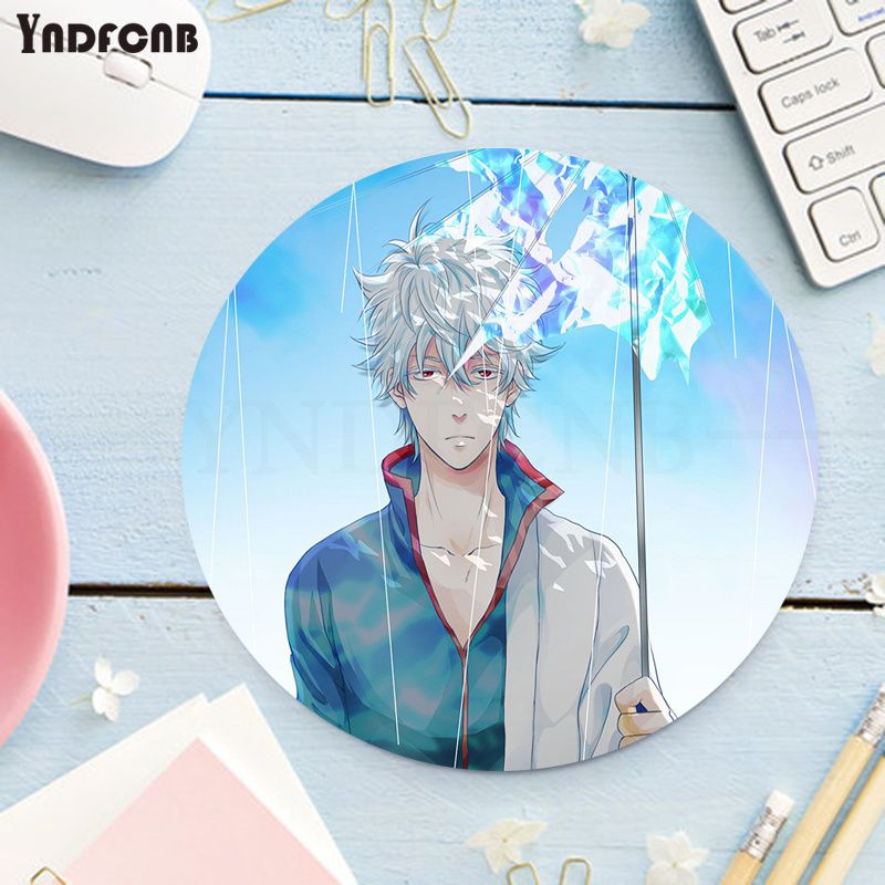 Ha0065d1619cc4e96a47bc76f1ec6517af - Anime Mousepads