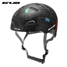 Cycling Helmet Windproof Bicycle Helmet Riding Caps Breathable Adult Sports Helmet for Ski Skating Skateboard Snowboard Snow