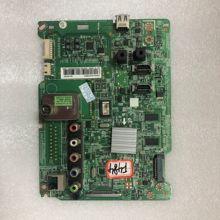 מקורי 100% מבחן forUA46EH6030R האם BN41 01894A BN41 01894 תצוגת LTJ460HV11 H