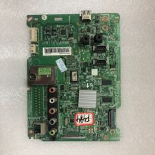 Original 100% prueba forUA46EH6030R placa base BN41 01894A BN41 01894 pantalla LTJ460HV11 H