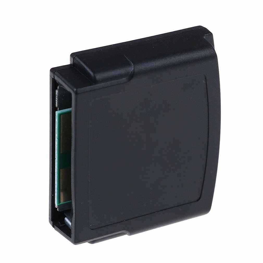 جديد ذاكرة الطائر باك حزمة ل N64 لعبة وحدة التحكم N64 حقيقية الذاكرة الأصلية ل 64 N64 لعبة وحدة التحكم ES