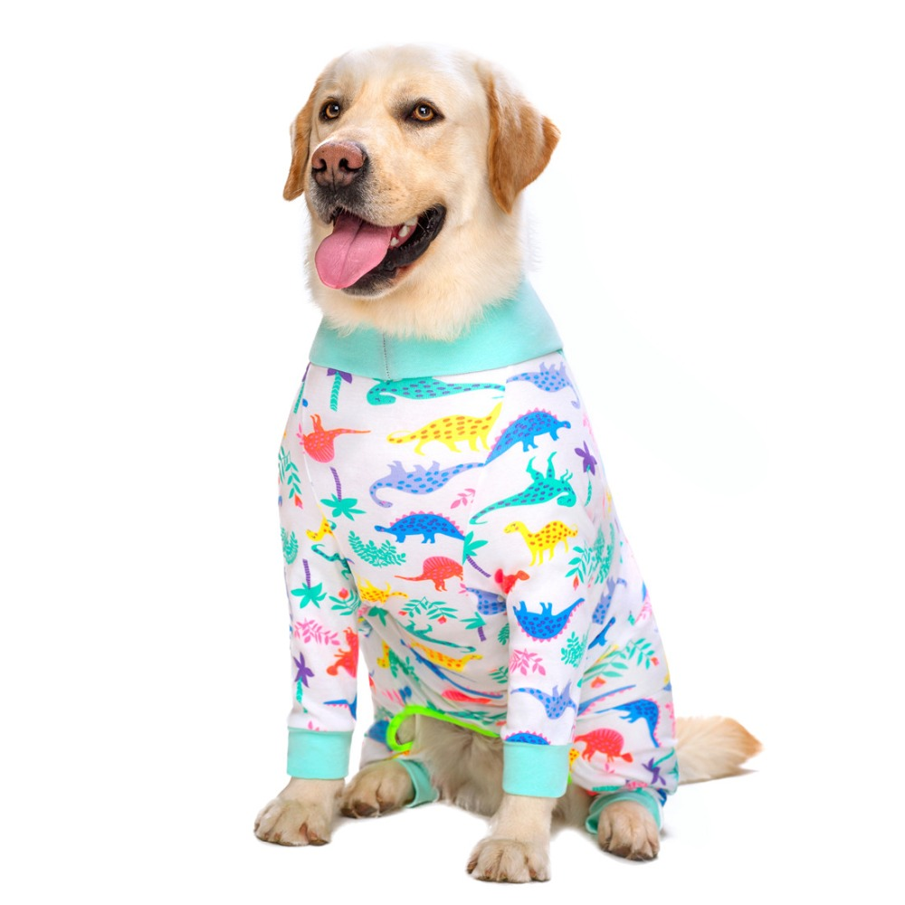 dog jumpsuit for dogs (7)